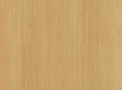 Qbk 6115 W Provence Oak 3