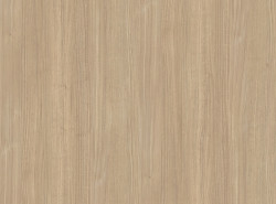 Qbk 4228 Aw Torino Walnut